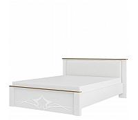 Кровать МН-313-01