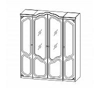 Шкаф для одежды<br />  СП-002-14