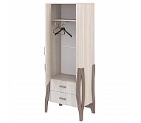Шкаф для одежды МН-312-05