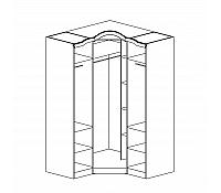 Шкаф для одежды<br />  СП-002-18