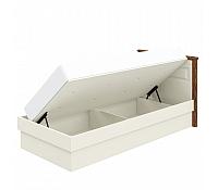 Кровать МН-126-18