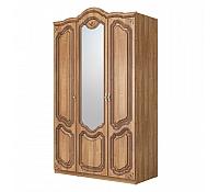 Шкаф для одежды СП-002-13