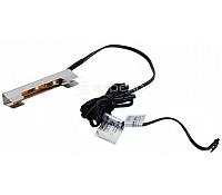 Свет<br><br /> Блок светодиодный LD-3SKL-ZB