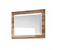 Зеркало навесное МН-116-08