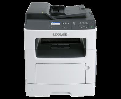 Lexmark MX310dn