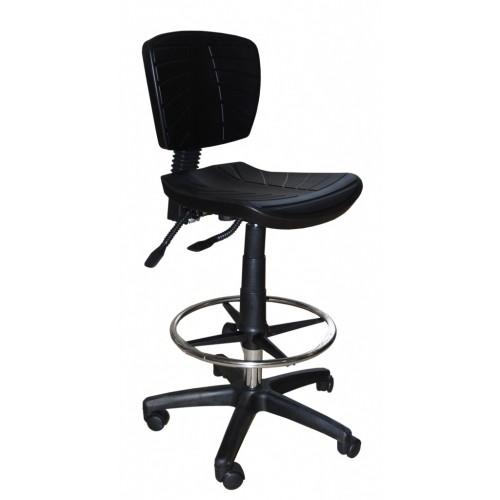 Лабораторный стул