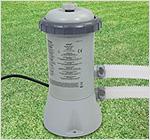filter-pump.jpg