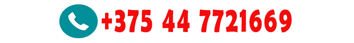 Продажа кондиционеров в Мостах