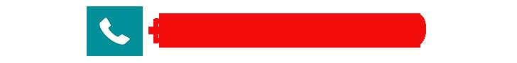 Продажа кондиционеров в Лиде