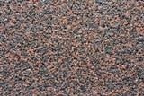 Мозаичная штукатурка MARMURIT 213 С