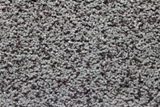 Мозаичная штукатурка MARMURIT 253 С