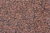 Мозаичная штукатурка MARMURIT 274 С