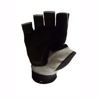 Перчатки для бодибилдинга  Power system FP – 03   S1 Pro фото2