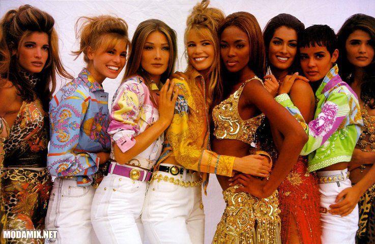 Картинки по запросу мода 90-х топы