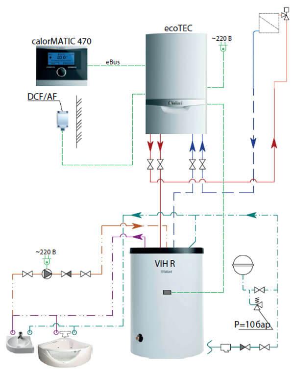 paketnoe predlozhenie 5 ecotec plus vu int bojler unistor vih r 120 150 200 calormatic 470razmery