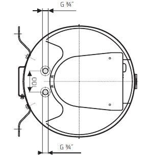 boiler elektricheskii okcerazmery2