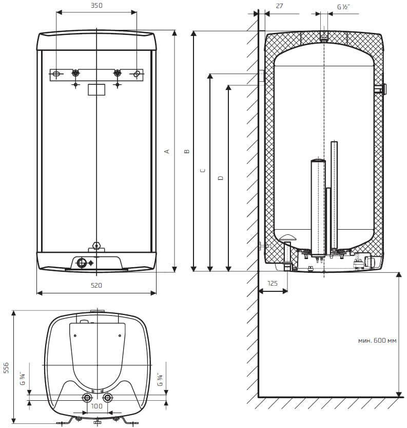 boiler elektricheskii okhe smartrazmery