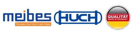 Logo meibes