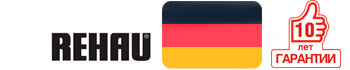 rehau logo2