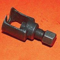 Специальные съемники, головки и ключи для ремонта автомобиля