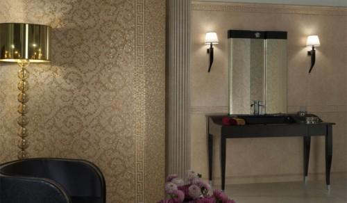 Mosaic-pattern-versace-Vanitas