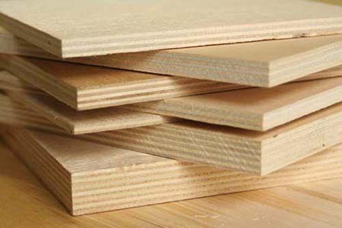 древесные плиты в нур султане