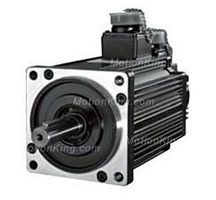 AS110 AC Servo Motor