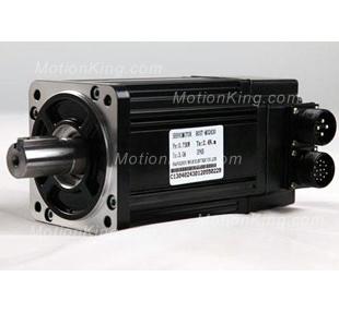 AS80 AC Servo Motor