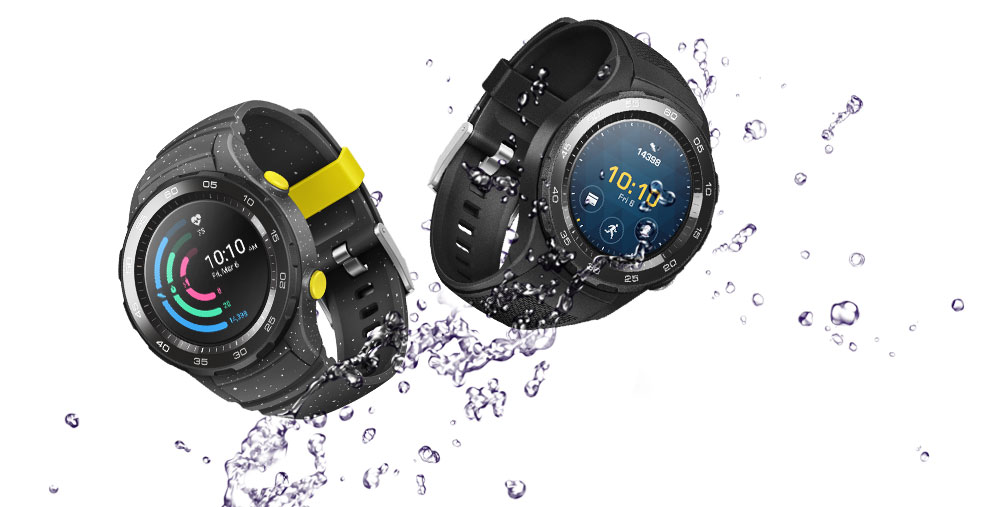 Huawei_watch_overview_08