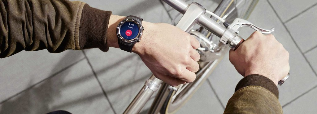Huawei_watch_overview_09