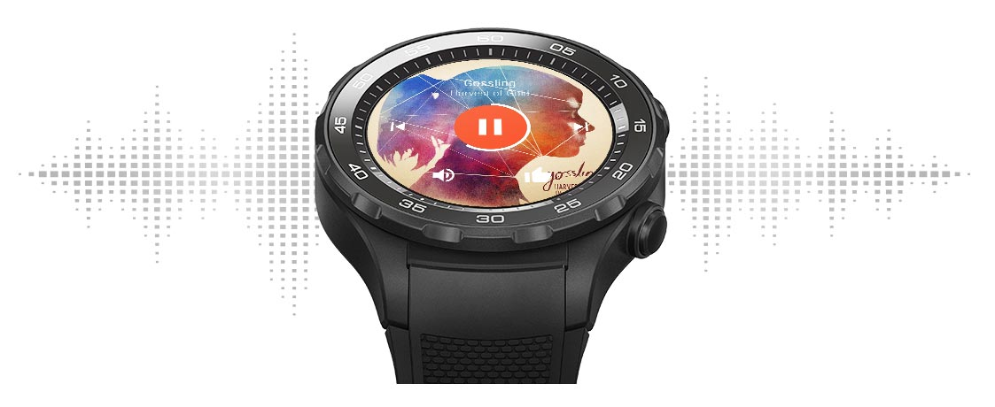 Huawei_watch_overview_16