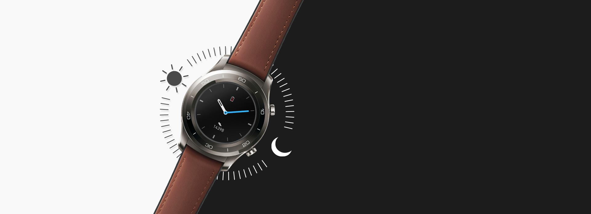 Huawei_watch_overview_19