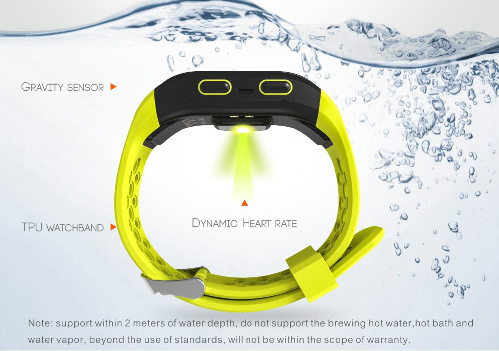 s908-sport-band-ip68