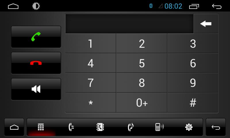 p?u=http%3A%2F%2Fmstar.su%2Ffiles%2Fuploads%2FMSTAR%2FScreenshot_2000-01-01-08-02-03.png&s=zlecnkmc&h=2k1N01kmKaRcWaNJhdx4JQ