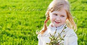 Вербное Воскресенье в 2015 году: приметы, традиции и обычаи что нельзя делать