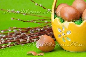Вербное Воскресенье в 2015 году: приметы, традиции и обычаи, заговоры