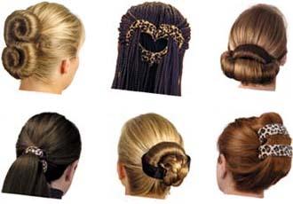 Заколка Хэагами. Заколки для волос Хеагами. Hairagami