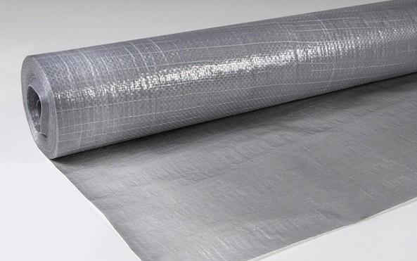 Паро-гидроизоляционные пленки и мембраны