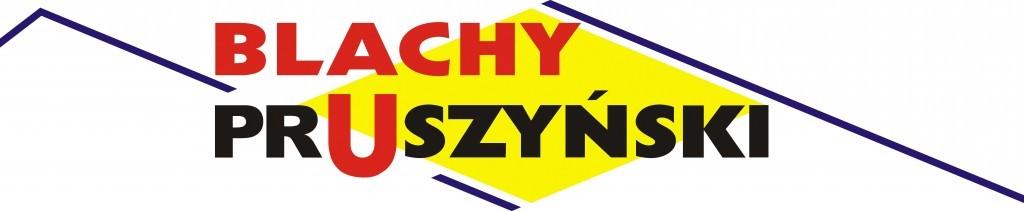 Металлочерепица Blachy Pruszynski (Бляхи Прушински)