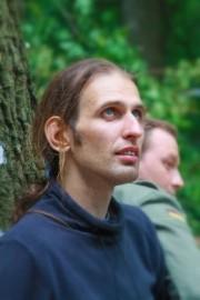 Євген Котляр-001