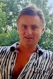 Ільків Богдан-001