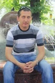 Брезденюк Валерій 5-001