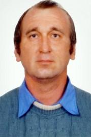 Вайда Богдан-001