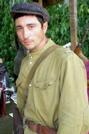 Городнюк Іван фото Укрправда-001