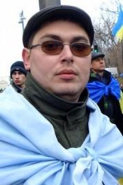Жеребний Володимир вконт-001