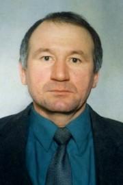 Кищук Володимир-001