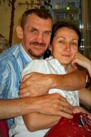 Паращук Юрій