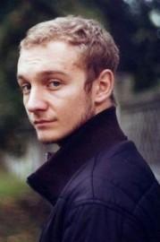 Плєханов Олександр-001