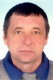 Хомяк Віктор