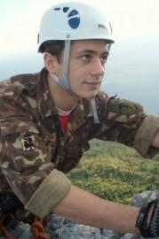 Храпаченко Олександр-001
